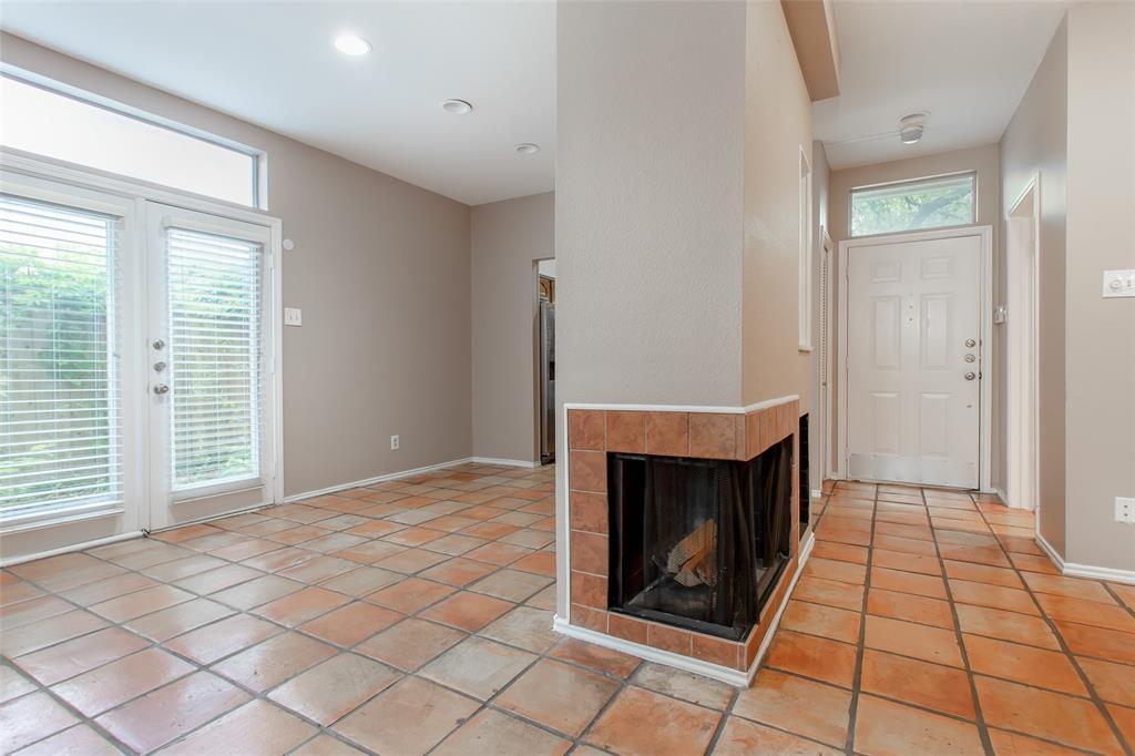 6303 Prospect  Avenue, Dallas, Texas 75214 - acquisto real estate best highland park realtor amy gasperini fast real estate service