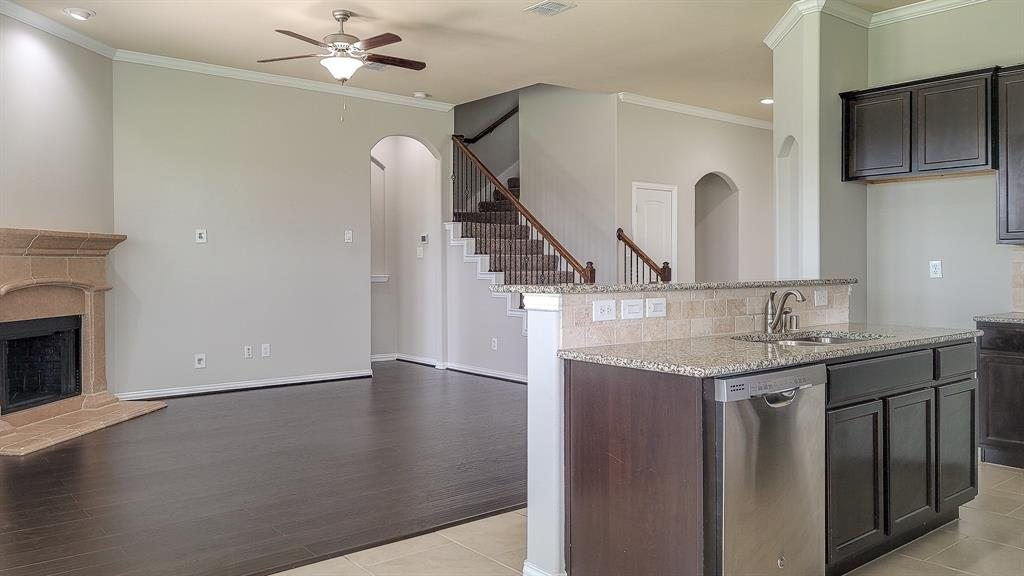 110 Cameron  Fate, Texas 75189 - acquisto real estate best listing agent in the nation shana acquisto estate realtor