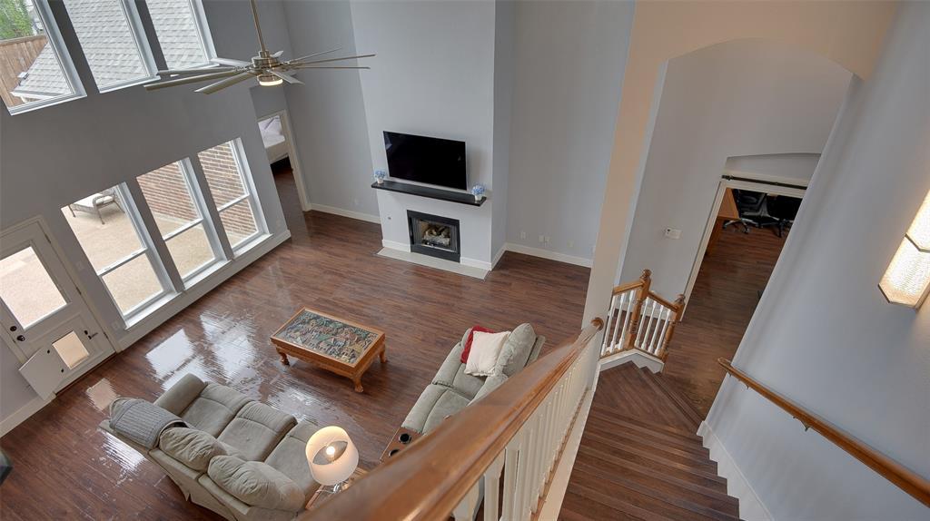 135 Sherwood  Drive, Murphy, Texas 75094 - acquisto real estate best realtor dfw jody daley liberty high school realtor