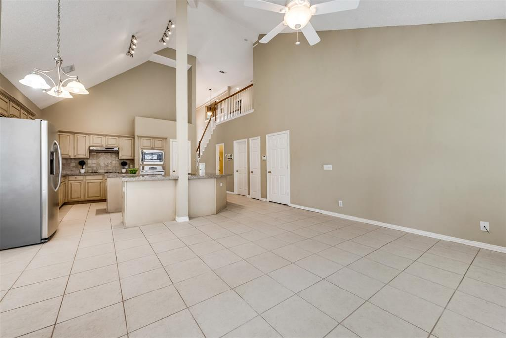 628 Allen  Road, Coppell, Texas 75019 - acquisto real estate best new home sales realtor linda miller executor real estate