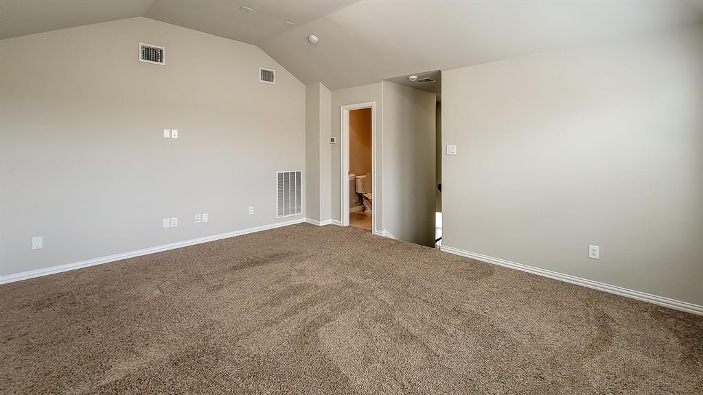110 Cameron  Fate, Texas 75189 - acquisto real estate best realtor dfw jody daley liberty high school realtor