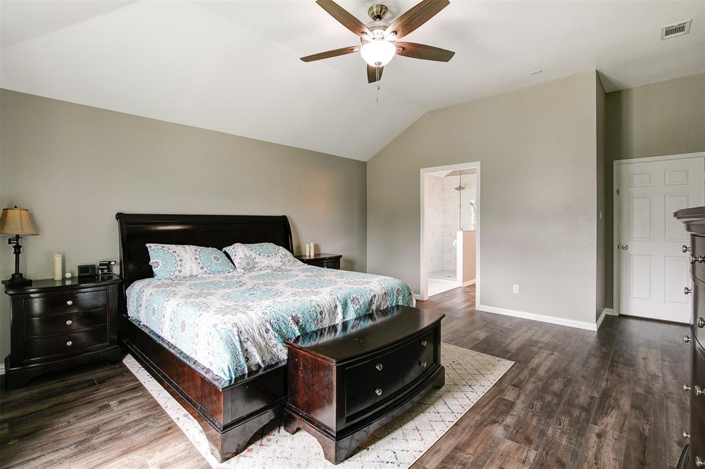1102 Harvard  Lane, Allen, Texas 75002 - acquisto real estate best real estate company to work for