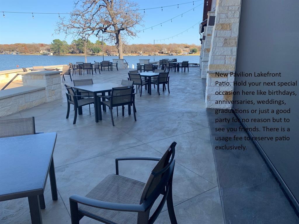 622 Kiowa  Drive, Lake Kiowa, Texas 76240 - acquisto real estate best designer and realtor hannah ewing kind realtor
