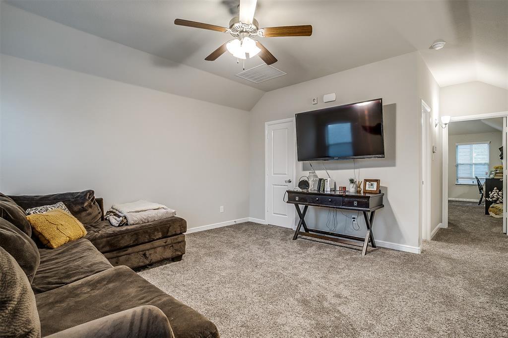 817 Dove  Cove, Argyle, Texas 76226 - acquisto real estate smartest realtor in america shana acquisto