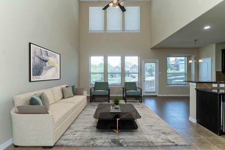 4226 Nia  Drive, Irving, Texas 75038 - Acquisto Real Estate best mckinney realtor hannah ewing stonebridge ranch expert