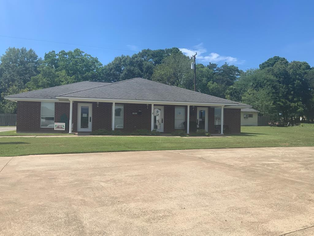 105 Weber  Street, Diboll, Texas 75941 - Acquisto Real Estate best frisco realtor Amy Gasperini 1031 exchange expert