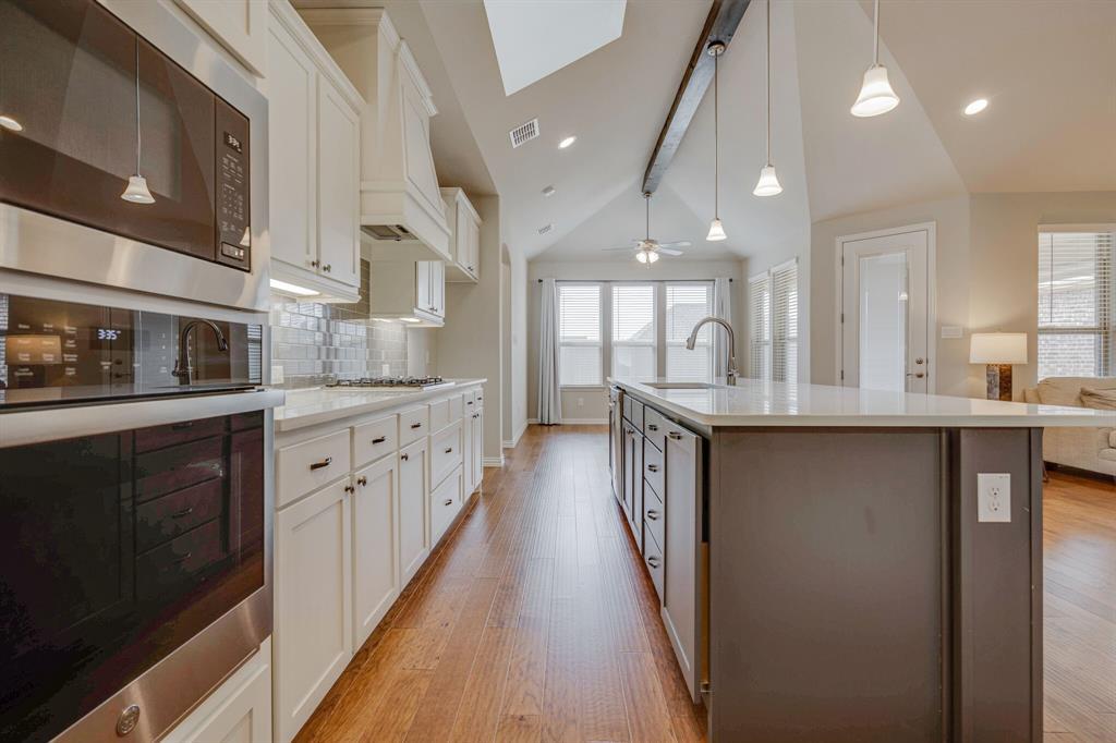 4016 Viento  Lane, Highland Village, Texas 75077 - acquisto real estate best luxury buyers agent in texas shana acquisto inheritance realtor