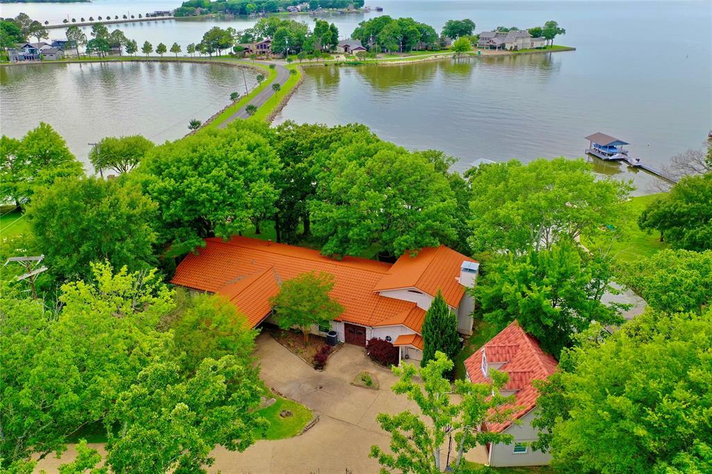144 Cedarwood  Drive, Enchanted Oaks, Texas 75156 - Acquisto Real Estate best frisco realtor Amy Gasperini 1031 exchange expert
