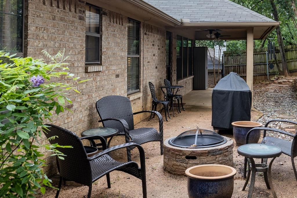 2834 Harvest Hill  Drive, Grapevine, Texas 76051 - acquisto real estate best realtor dfw jody daley liberty high school realtor