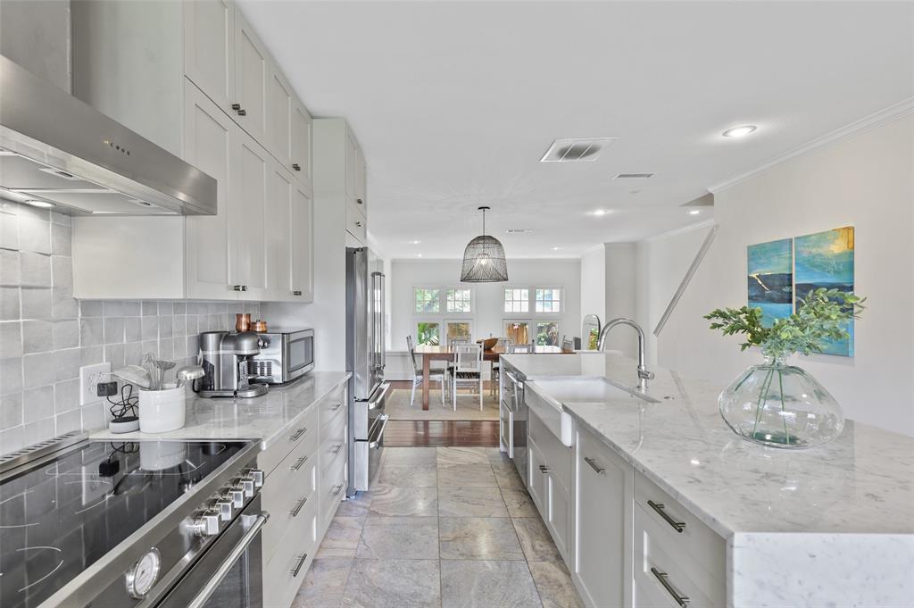 3509 Dickason  Avenue, Dallas, Texas 75219 - acquisto real estate best prosper realtor susan cancemi windfarms realtor