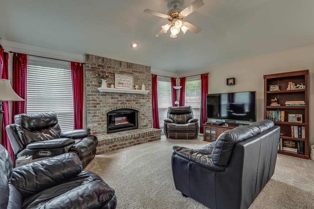 2205 Villanova  Street, Arlington, Texas 76018 - Acquisto Real Estate best mckinney realtor hannah ewing stonebridge ranch expert