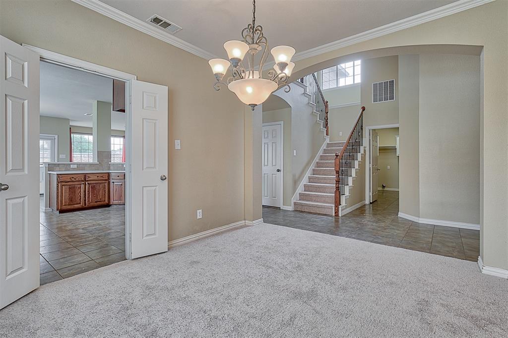 11688 Blackhawk  Drive, Frisco, Texas 75033 - acquisto real estate best highland park realtor amy gasperini fast real estate service