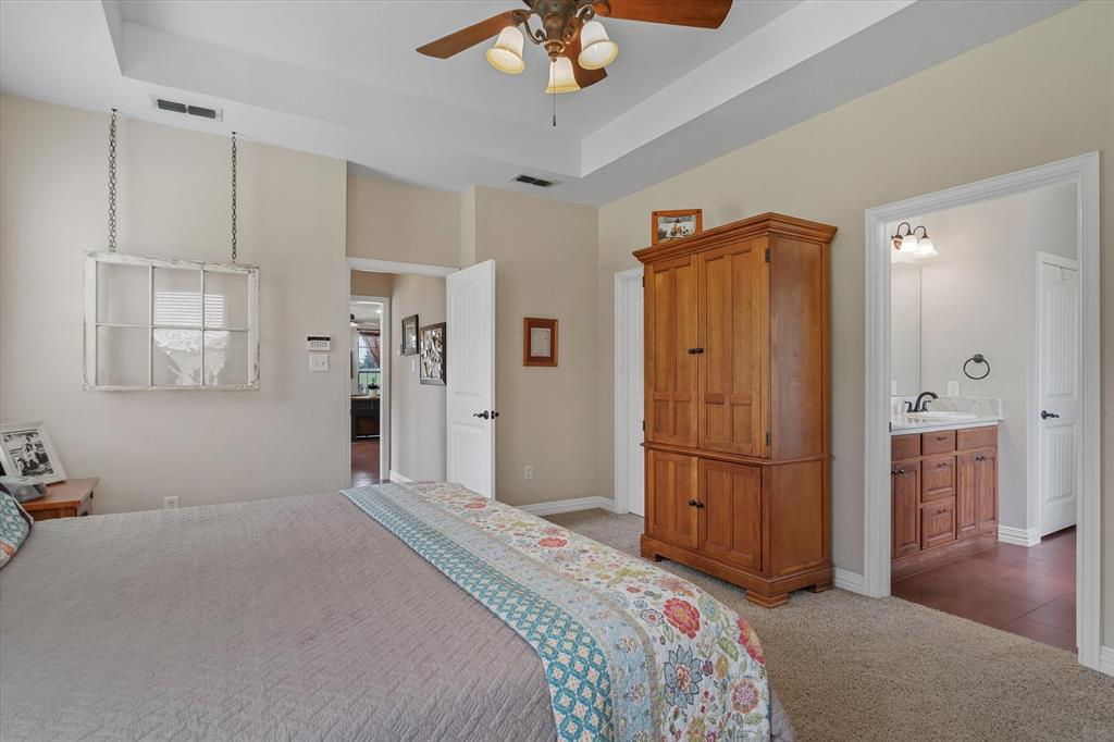 288 Vz County Road 2162  Canton, Texas 75103 - acquisto real estate best realtor dallas texas linda miller agent for cultural buyers