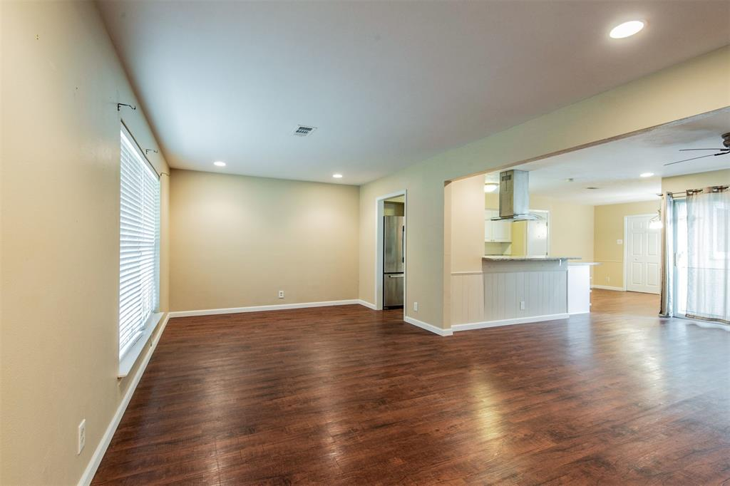 700 Williams  Way, Richardson, Texas 75080 - acquisto real estate best prosper realtor susan cancemi windfarms realtor