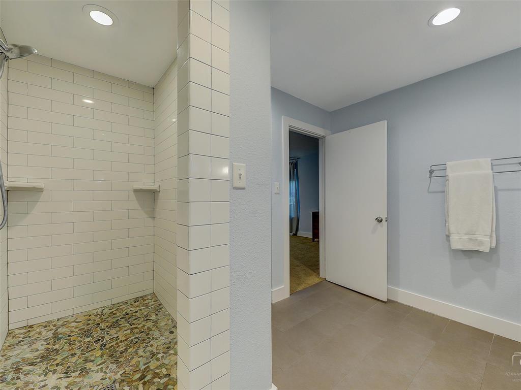 501 Colleyville  Terrace, Colleyville, Texas 76034 - acquisto real estate best designer and realtor hannah ewing kind realtor