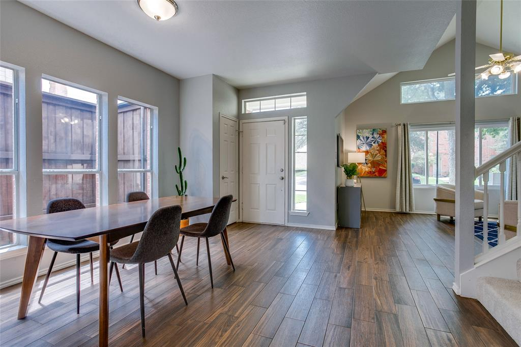 7157 Nicole  Place, Dallas, Texas 75252 - acquisto real estate best listing agent in the nation shana acquisto estate realtor