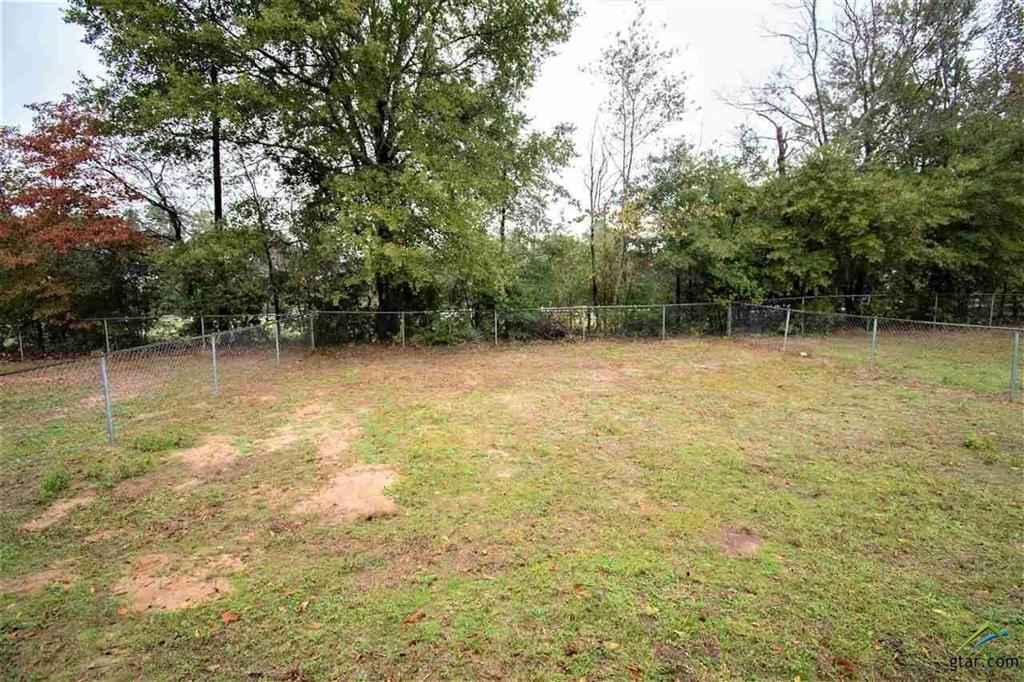 13778 County Road 4198  Lindale, Texas 75771 - acquisto real estate best photos for luxury listings amy gasperini quick sale real estate