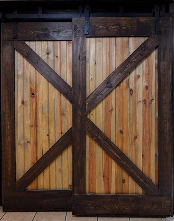 1805 Santa Fe  Court, Grand Prairie, Texas 75052 - acquisto real estate best luxury buyers agent in texas shana acquisto inheritance realtor