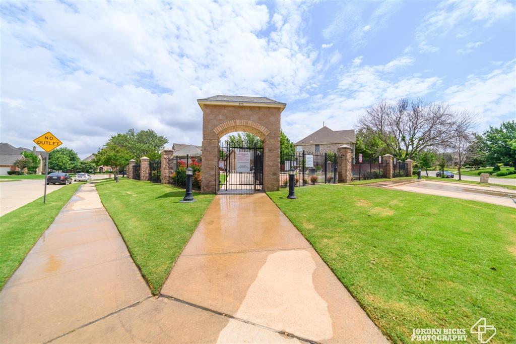 822 Forest Lakes  Drive, Keller, Texas 76248 - acquisto real estate best allen realtor kim miller hunters creek expert