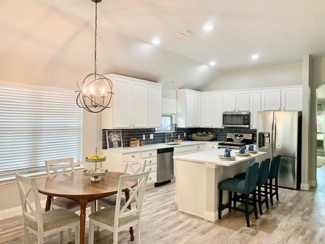 2829 Evening Mist  Drive, Little Elm, Texas 75068 - Acquisto Real Estate best mckinney realtor hannah ewing stonebridge ranch expert