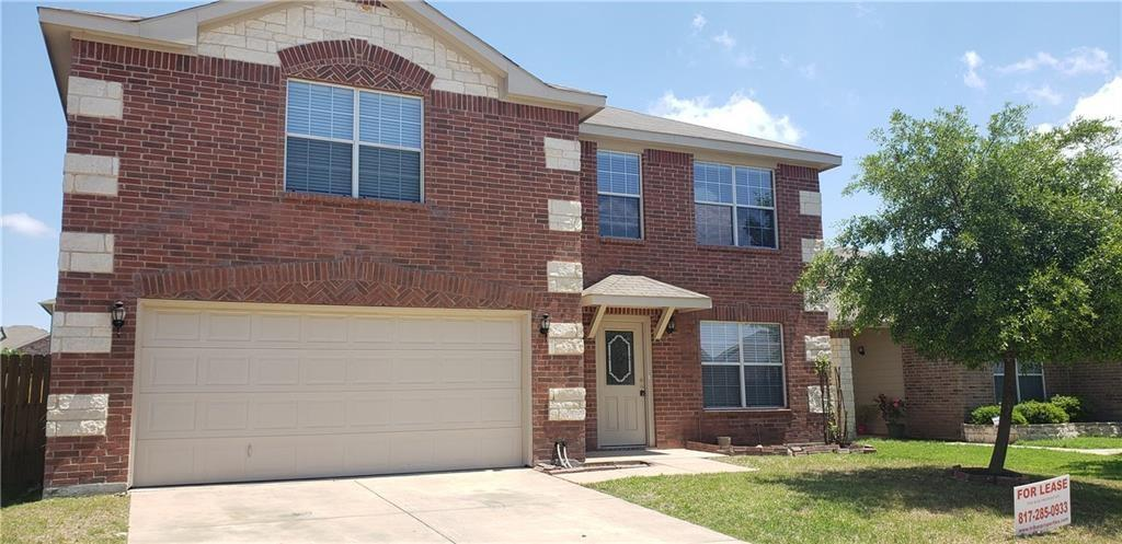 8620 Star Thistle  Drive, Fort Worth, Texas 76179 - Acquisto Real Estate best mckinney realtor hannah ewing stonebridge ranch expert