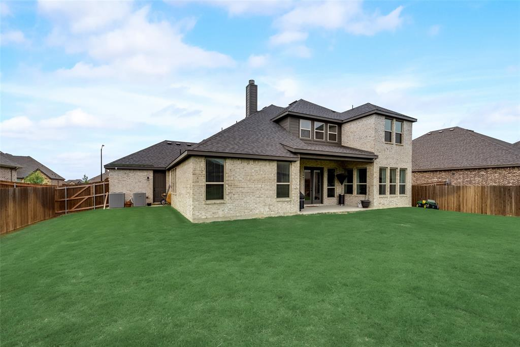 629 Rustic  Trail, Midlothian, Texas 76065 - acquisto real estate best luxury home specialist shana acquisto