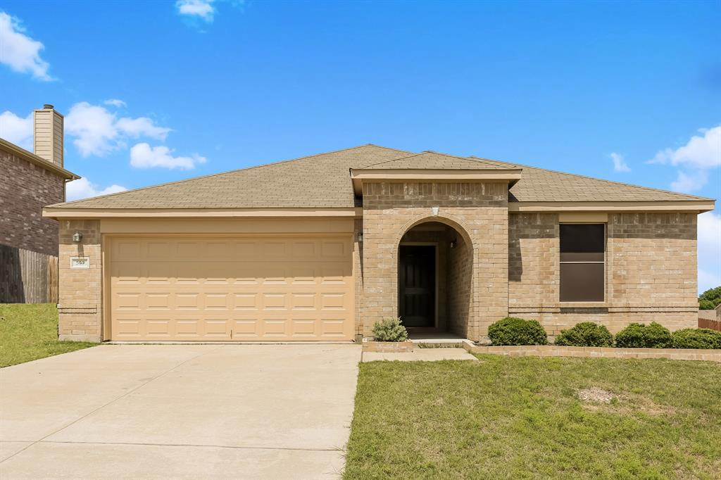 503 Tunnel  Street, Cedar Hill, Texas 75104 - Acquisto Real Estate best plano realtor mike Shepherd home owners association expert