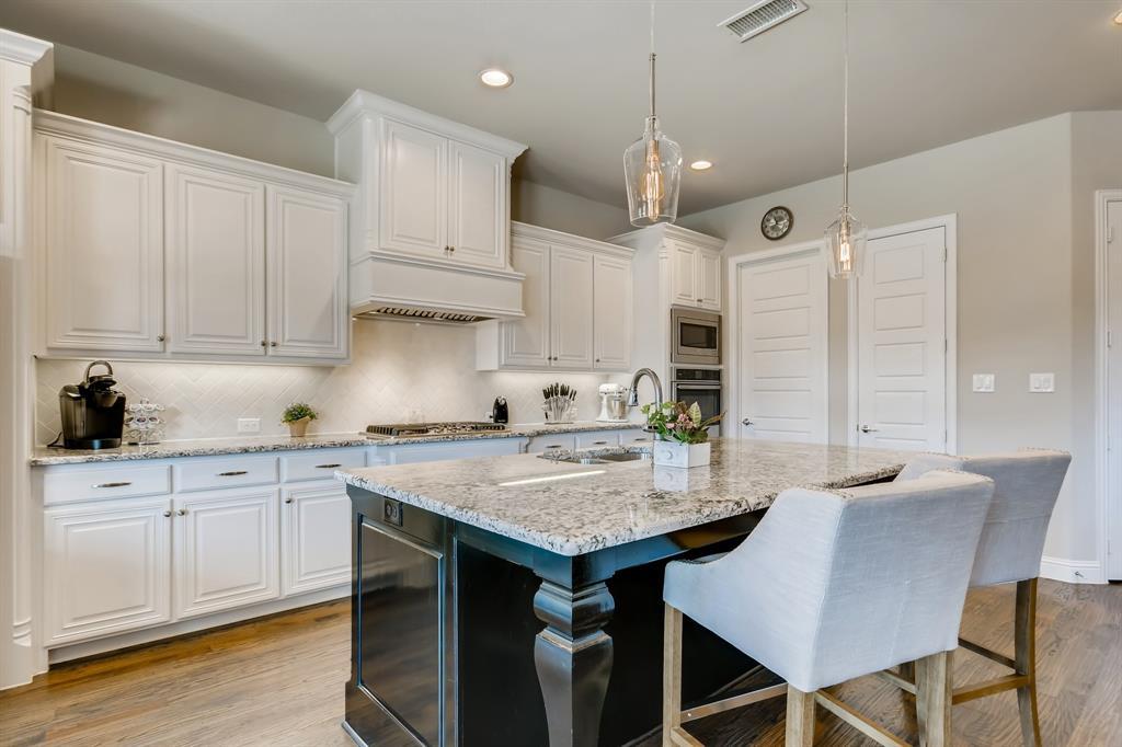 14956 Rollover Pass  Lane, Frisco, Texas 75035 - acquisto real estate best real estate company in frisco texas real estate showings