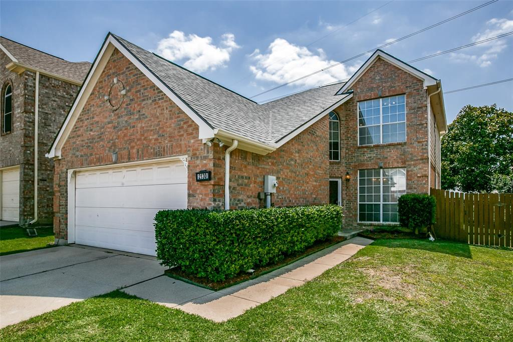 2130 Montclair  Lane, Lewisville, Texas 75067 - Acquisto Real Estate best mckinney realtor hannah ewing stonebridge ranch expert