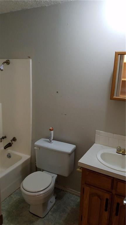 305 Lois  Street, Roanoke, Texas 76262 - acquisto real estate best luxury buyers agent in texas shana acquisto inheritance realtor