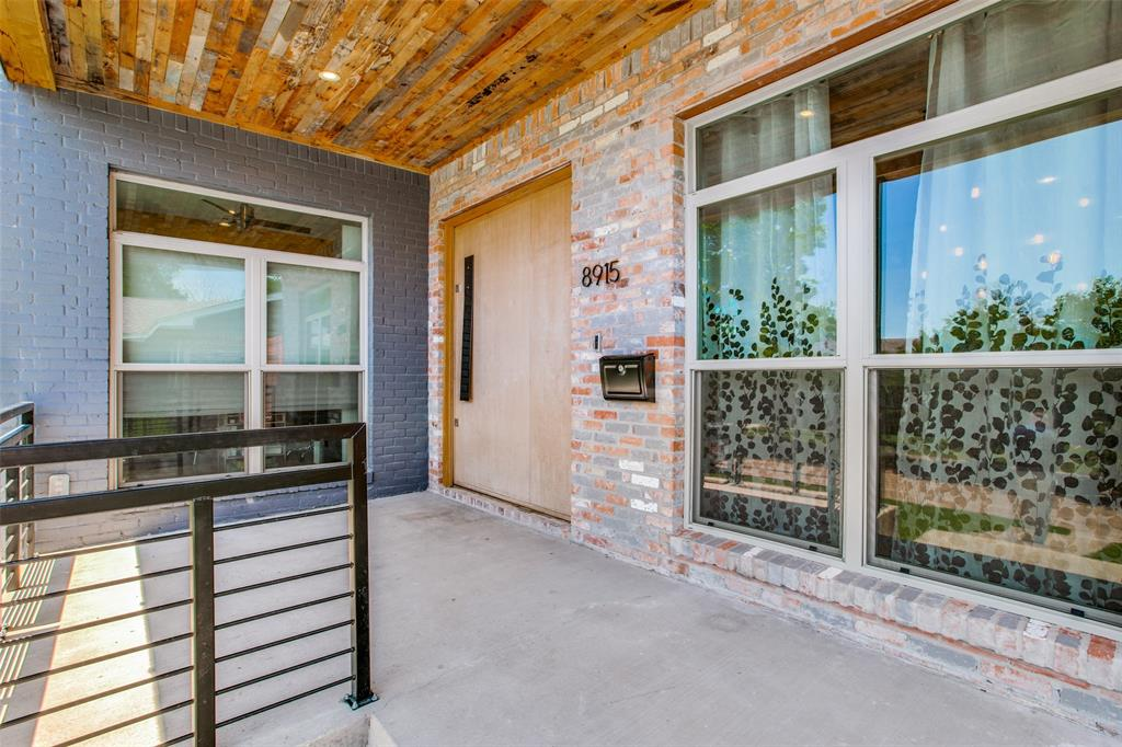 8915 Stanwood  Drive, Dallas, Texas 75228 - acquisto real estate best allen realtor kim miller hunters creek expert