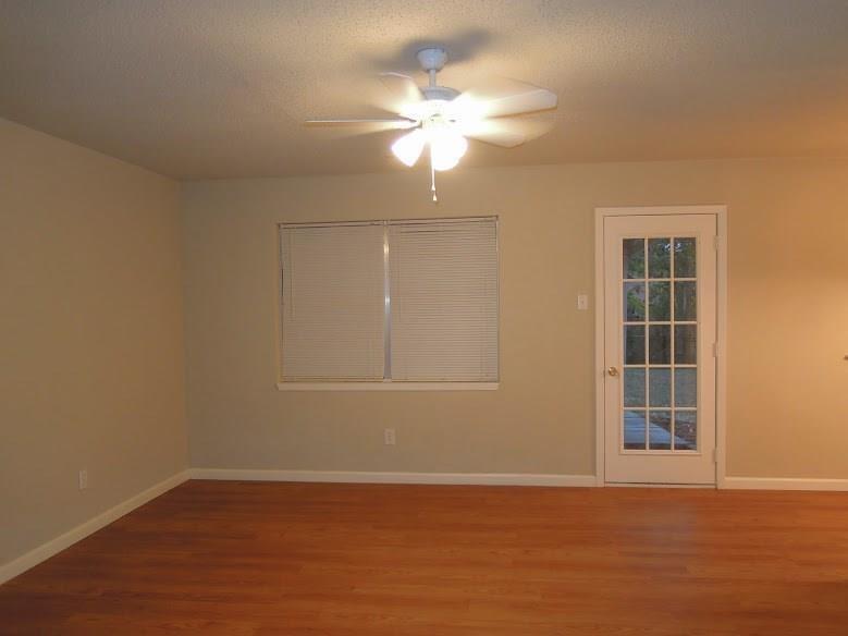 14417 Sunrose  Lane, Farmers Branch, Texas 75234 - acquisto real estate best designer and realtor hannah ewing kind realtor