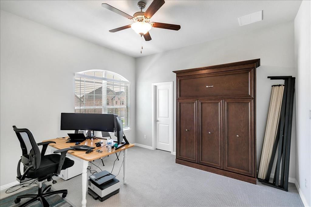 14336 Gatewood  Lane, Frisco, Texas 75035 - acquisto real estate best highland park realtor amy gasperini fast real estate service