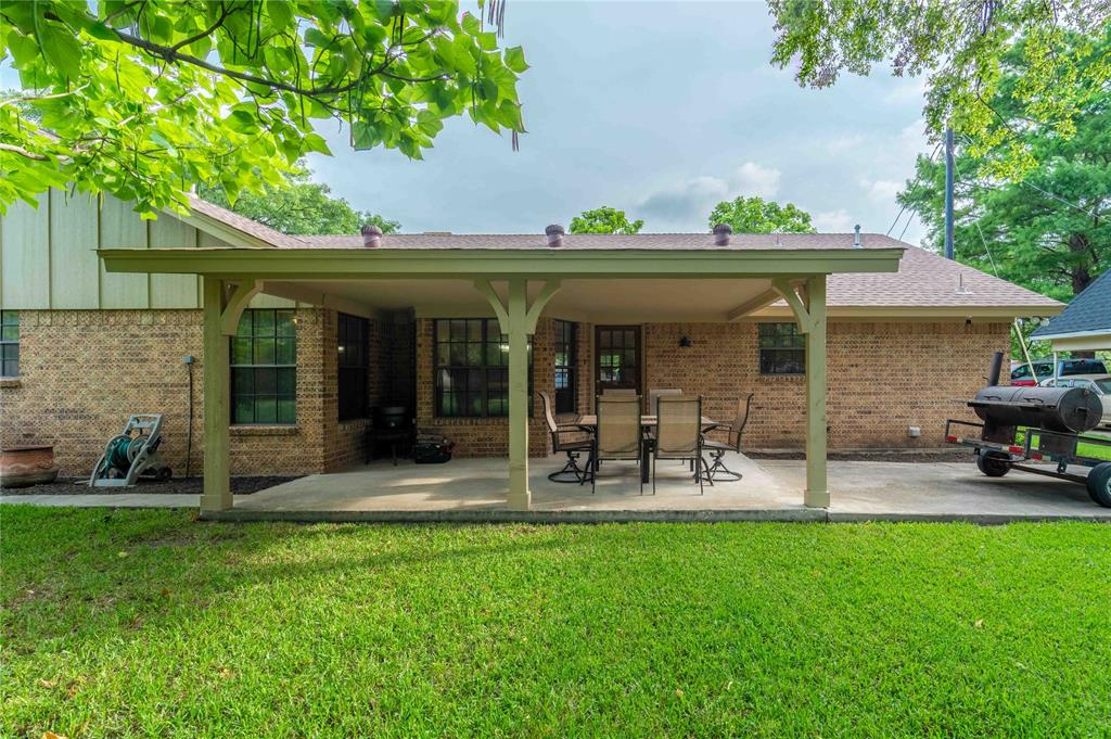309 5th  Street, Justin, Texas 76247 - acquisto real estate best flower mound realtor jody daley lake highalands agent of the year