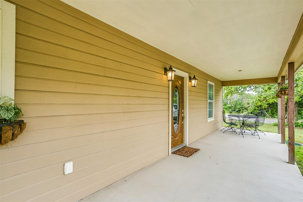 4435 Fm 113  Road, Millsap, Texas 76066 - acquisto real estate best the colony realtor linda miller the bridges real estate