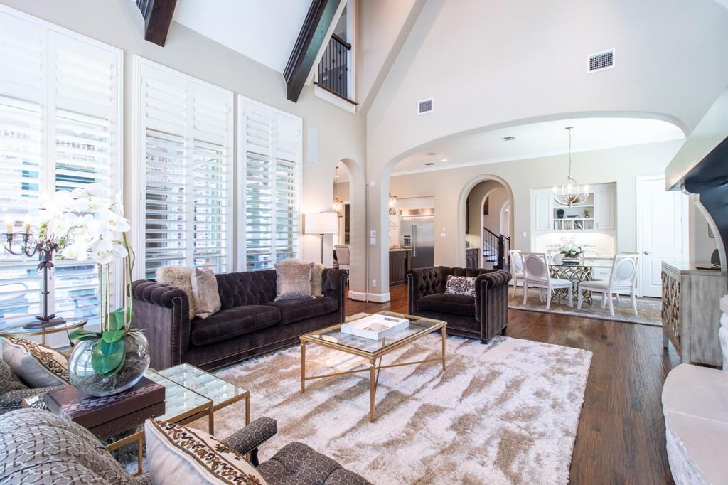 6008 Southwind  Lane, McKinney, Texas 75070 - acquisto real estate best designer and realtor hannah ewing kind realtor