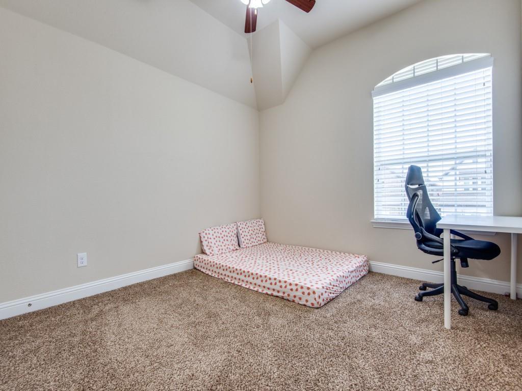 13201 Bold Venture  Avenue, Frisco, Texas 75035 - acquisto real estate best park cities realtor kim miller best staging agent