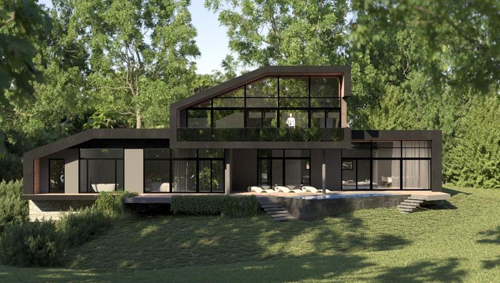 17410 Dowell  Circle, Dallas, Texas 75252 - Acquisto Real Estate best mckinney realtor hannah ewing stonebridge ranch expert