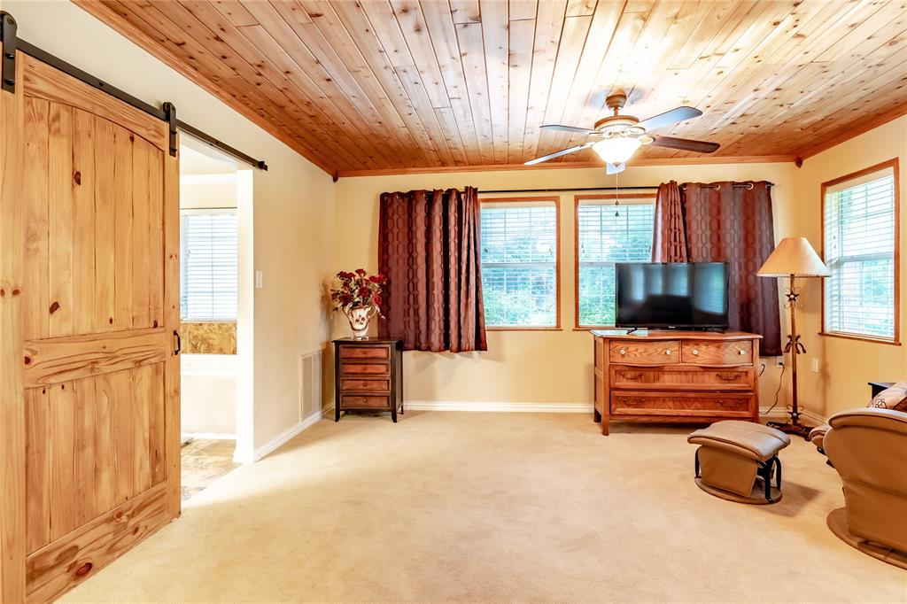 5853 Fm 36  Quinlan, Texas 75474 - acquisto real estate best realtor westlake susan cancemi kind realtor of the year