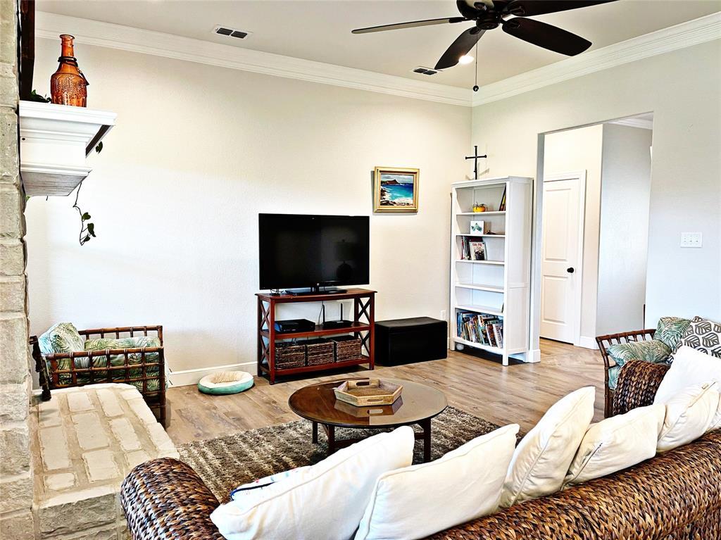 262 Sophia  Lane, Abilene, Texas 79602 - acquisto real estate best highland park realtor amy gasperini fast real estate service