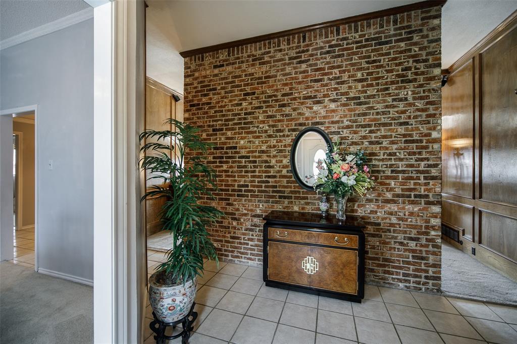 210 Mesa  Drive, Sunnyvale, Texas 75182 - acquisto real estate best allen realtor kim miller hunters creek expert