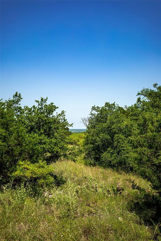 TBD County Road 2546  Meridian, Texas 76665 - acquisto real estate best allen realtor kim miller hunters creek expert