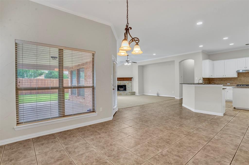 5100 Chatburn  Lane, McKinney, Texas 75070 - acquisto real estate best style realtor kim miller best real estate reviews dfw