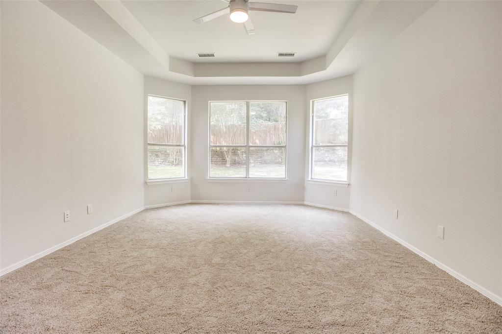 1516 Brimwood  Drive, McKinney, Texas 75072 - acquisto real estate best designer and realtor hannah ewing kind realtor