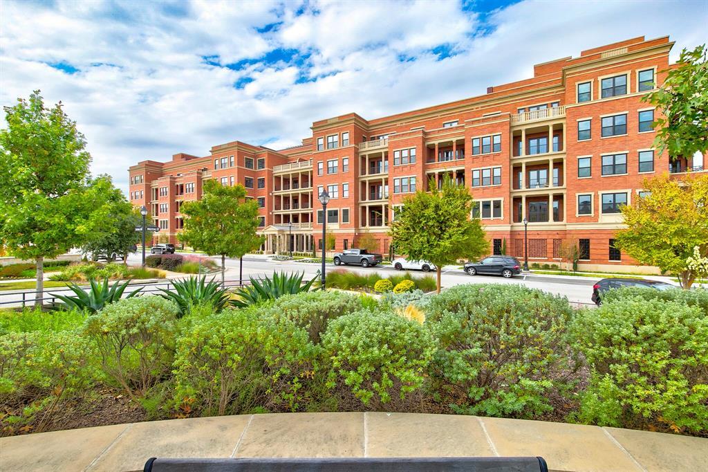 350 Central  Avenue, Southlake, Texas 76092 - Acquisto Real Estate best frisco realtor Amy Gasperini 1031 exchange expert
