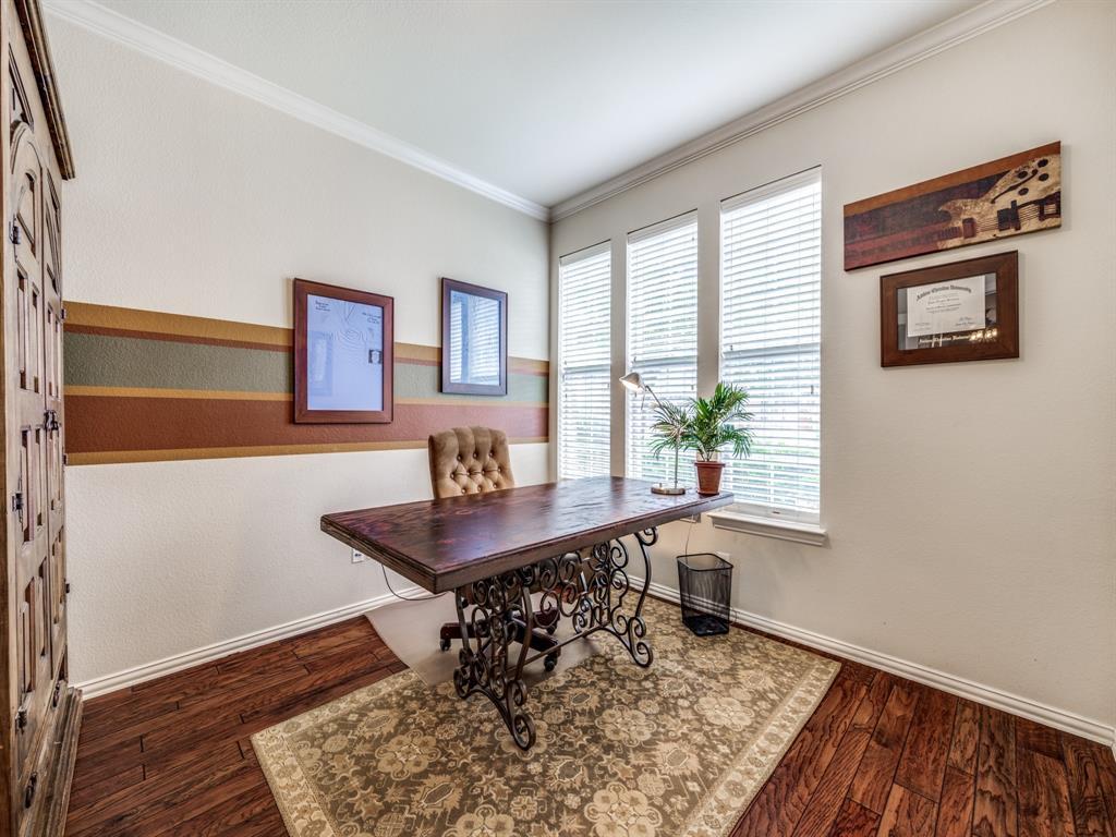 11314 Mansfield  Drive, Frisco, Texas 75035 - acquisto real estate best celina realtor logan lawrence best dressed realtor