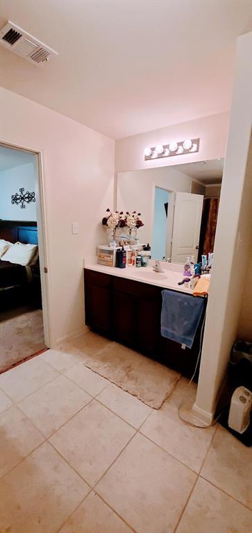 112 Liberty  Lane, Venus, Texas 76084 - acquisto real estate best new home sales realtor linda miller executor real estate