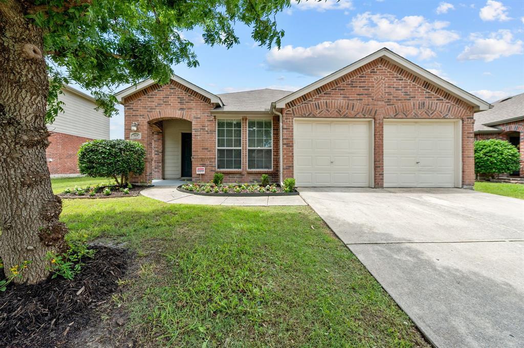 1420 Kittyhawk  Drive, Little Elm, Texas 75068 - Acquisto Real Estate best plano realtor mike Shepherd home owners association expert