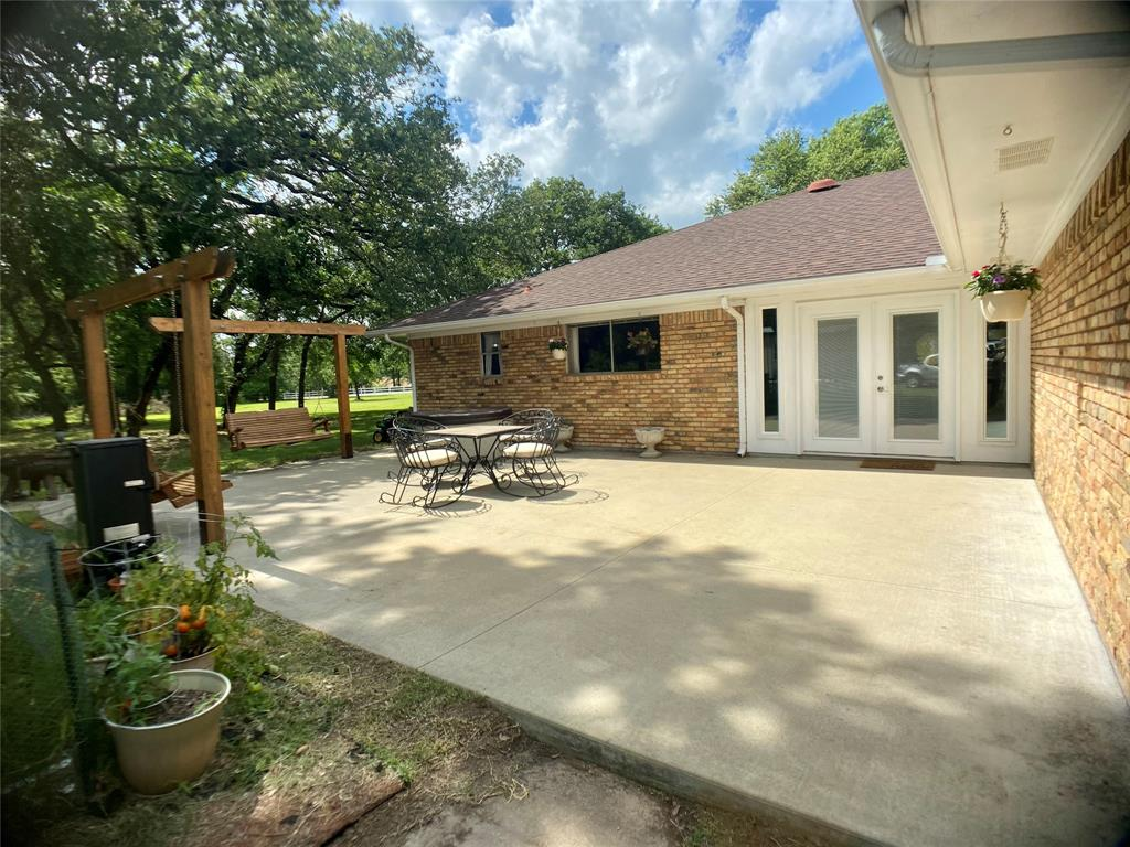 9761 State Highway 34  Scurry, Texas 75158 - acquisto real estate best investor home specialist mike shepherd relocation expert