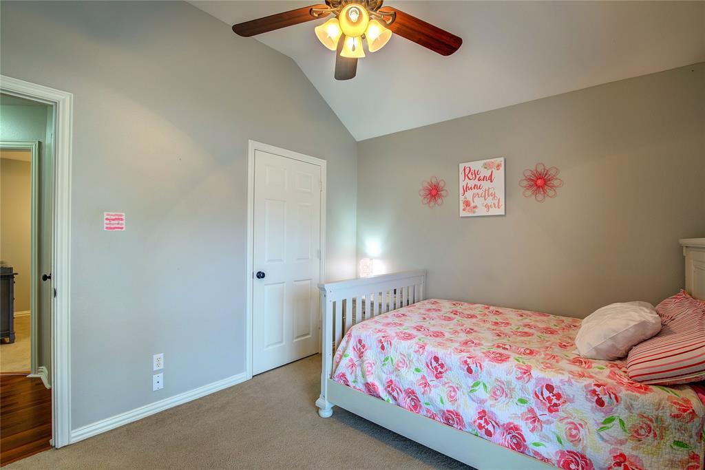 6907 Gold  Street, Greenville, Texas 75402 - acquisto real estate smartest realtor in america shana acquisto